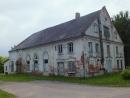 В список культурного наследия Литвы внесены синагога и здание бывшей Еврейской публичной библиотеки