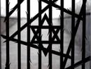Guardian: каждый двадцатый британец отрицает Холокост