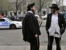 Жестокое избиение еврея в Бруклине