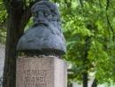 Литва отказала Израилю в просьбе перенести останки Виленского Гаона в Иерусалим