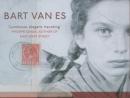 Лауреатом британской литературной премии в номинации «Книга года» стала история еврейской девочки времен Холокоста