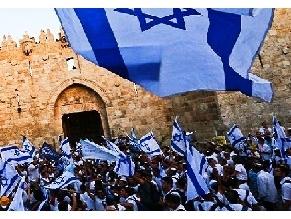 Тайное оружие Израиля: оптимизм, патриотизм и корни
