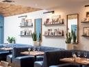 Семья Стивена Спилберга вновь откроет кошерный ресторан
