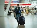 82% молодых израильтян спокойно относятся к тому, что евреи покидают страну