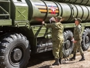 Iranian MP asks Russia to activate S-300s during Israeli strikes
