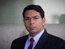 Данон: «Послы ООН оказались в шоке от туннелей «Хизбаллы»