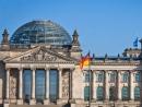 Немецкий музей колбас не переедет на место концлагеря