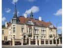 В Шяуляй состоится лекция «Судьба евреев Литвы в годы Холокоста в документах и проектах Яд Вашем»