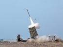 США приобретут у Израиля «Железный купол»