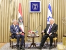 Президент Австрии Александр Ван дер Беллен: Австрия несет общую ответственность за Холокост