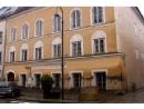 Австрия выплатит 1,5 млн евро бывшему владельцу дома Гитлера