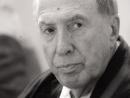 В Москве умер Сергей Юрский
