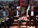 Представители палестинских террористических организаций собираются в Москве