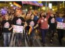 ЛГБТ-фобия в Израиле