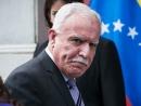МИД Палестины призывает арабские страны бойкотировать Варшавскую конференцию
