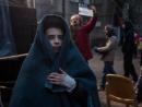 Первый украинский фильм на идише отобран для участия в международном конкурсе