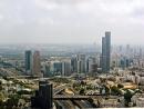 Названы лучшие города Израиля по качеству жизни