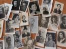 В Варшаве торжественно представлен Архив Эйсса