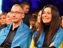 Борис Ложкин: в кипе можно спокойно пройтись по Киеву или Харькову