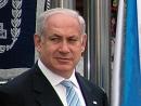 Нетаниягу встречается с арабскими лидерами