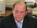 Скончался Михаил Нудельман – видный представитель алии 1990-х