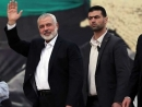 Russia made a mistake inviting Hamas to Moscow Minister Katz
