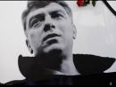 Сенат США инициирует расследование убийства Немцова