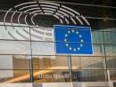 Под эгидой Европы