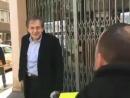 В центре Парижа антисемиты из «Желтых жилетов» атаковали философа-еврея
