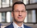 Дипломатический скандал: премьер Польши не будет участвовать в саммите Вышеградской группы в Израиле