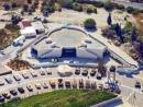 В Латруне достроят Музей героизма воинов-евреев Второй мировой