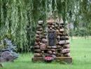 По следам еврейских кладбищ Беларуси. Глубокое