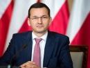 Польская делегация не поедет в Иерусалим на саммит V4 и Израиля