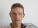 Vyacheslav Likhachev: there is no anti-Semitic violence in Ukraine