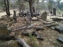 Вандалы разбили 15 еврейских надгробий в Свиднице