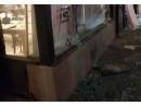 Мэр Нью-Йорка усилит безопасность синагог Бруклина