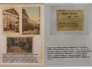 Выставки в Вильнюсской Хоральной синагоге