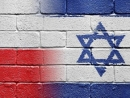 Опрос: Почти половина жителей Израиля негативно относится к Польше