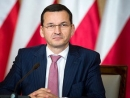 Польша: вопроса о возвращении еврейского имущества не существует