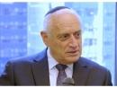 Конференция президентов вернулась в Израиль из Африки