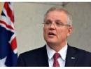 Премьер-министр Австралии: мы всегда будем поддерживать Израиль