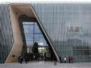 Директор Музея польского еврейства уходит с поста, власти отрицают политическую подоплеку
