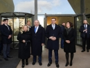 Польша обвиняет Россию в попытке усугубить кризис с Изралем
