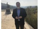 Мэр Питтсбурга почтил память жертв трагедии в синагоге
