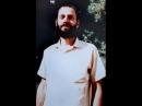 25 лет назад Барух Гольдштейн убил десятки мусульман в Хевроне