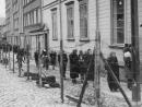 Генпрокуратура Латвии закрыла дело Герберта Цукурса