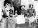 «Еврейская женщина перед вызовами XIX века» – лекция в Киеве