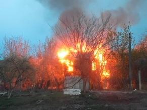 Ксенофобия в Украине в 2018 году: доклад по результатам мониторинга