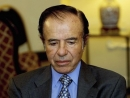 Экс-президент Аргентины оправдан по делу о взрыве в еврейском общинном центре AMIA
