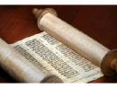 Три свитка Торы украдены из синагоги Тегерана